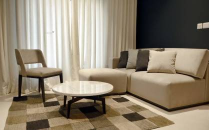 1711 sqft, 3 bhk Apartment in Sobha City Sector 108, Gurgaon at Rs. 1.3688 Cr