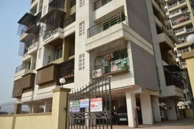 1080 sqft, 2 bhk Apartment in United Kailash Sadan Kalamboli, Mumbai at Rs. 62.0000 Lacs