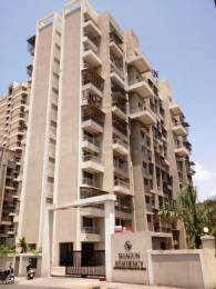 676 sqft, 1 bhk Apartment in Shree Shagun Shagun Residency Kalamboli, Mumbai at Rs. 60.0000 Lacs