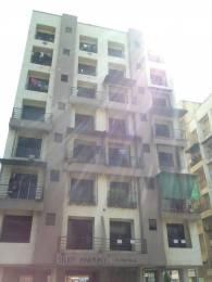 680 sqft, 1 bhk Apartment in Manas Silver Harmony Roadpali, Mumbai at Rs. 41.0000 Lacs