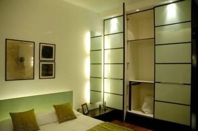 460 sqft, 1 bhk Apartment in Builder AR Alaknanda Roadpali, Mumbai at Rs. 35.0000 Lacs