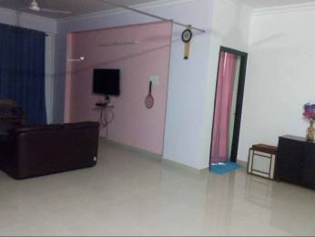 1548 sqft, 3 bhk Apartment in Shyam Kanha Shyam Residency indra nagar, Kanpur at Rs. 17000