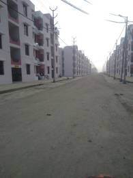 366 sqft, 1 bhk Apartment in Kanpur Development Authority KDA Sulabh Avas Shatabdi Nagar Panki, Kanpur at Rs. 14.0000 Lacs