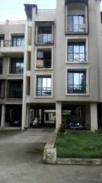 641 sqft, 1 bhk Apartment in Tulsi Aangan Karjat, Mumbai at Rs. 23.5760 Lacs