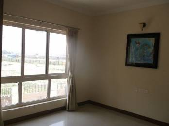 2005 sqft, 4 bhk Apartment in Siddha Pines Rajarhat, Kolkata at Rs. 19000