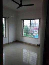 900 sqft, 2 bhk Apartment in Builder Fortune square rajarhat newtown, Kolkata at Rs. 12500
