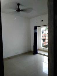 900 sqft, 2 bhk Apartment in Builder Fortune square rajarhat newtown, Kolkata at Rs. 13000