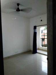 1400 sqft, 3 bhk Apartment in Builder Fortune square rajarhat newtown, Kolkata at Rs. 15000