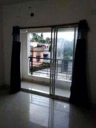 900 sqft, 2 bhk Apartment in Builder Fortune square rajarhat newtown, Kolkata at Rs. 12000