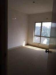 900 sqft, 2 bhk Apartment in Builder Fortune square Chinar park Rajharhat, Kolkata at Rs. 12000