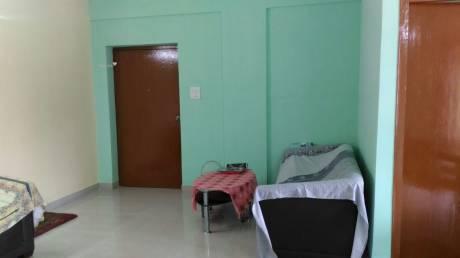 1980 sqft, 4 bhk Apartment in Jain Dream Residency Manor Rajarhat, Kolkata at Rs. 25000