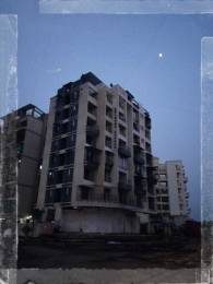 620 sqft, 1 bhk Apartment in Builder Project Sector 17 Ulwe, Mumbai at Rs. 5000