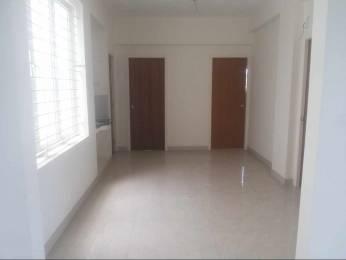 1250 sqft, 3 bhk Apartment in Builder new propertiessaligramam Saligramam, Chennai at Rs. 25000