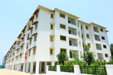 909 sqft, 2 bhk Apartment in Lancor Townsville Sriperumbudur, Chennai at Rs. 30.0000 Lacs