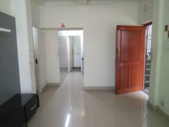 1140 sqft, 2 bhk Apartment in RKC Subrabath Vadapalani, Chennai at Rs. 30000