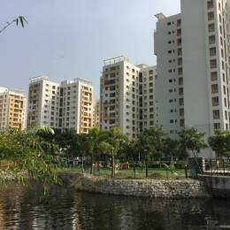 2000 sqft, 3 bhk Apartment in L&T Eden Park Siruseri, Chennai at Rs. 79.0000 Lacs