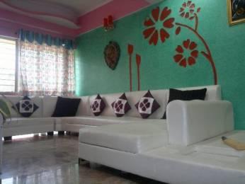 1325 sqft, 3 bhk Apartment in Builder Vaibhav Apartment Budh Marg, Patna at Rs. 30000
