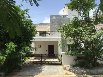 3700 sqft, 4 bhk Villa in Radha Maple Town Bandlaguda Jagir, Hyderabad at Rs. 40000