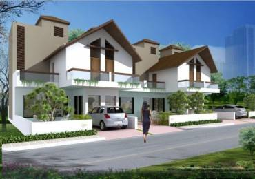 900 sqft, 2 bhk IndependentHouse in Builder L N City Gandhi Nager Airport road, Indore at Rs. 28.0000 Lacs