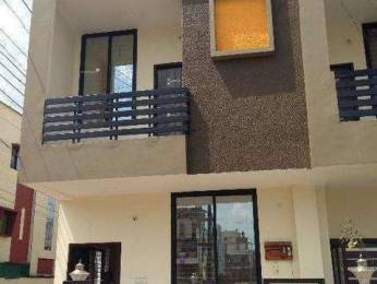 1100 sqft, 2 bhk IndependentHouse in Builder ashok nager airport road Airport road, Indore at Rs. 28.5000 Lacs