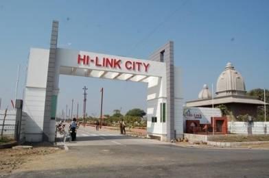 1200 sqft, Plot in Builder hi link city 1 Airport road, Indore at Rs. 38.4000 Lacs