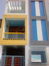 1400 sqft, 3 bhk IndependentHouse in Builder gurukripa colony Airport road, Indore at Rs. 55.0000 Lacs
