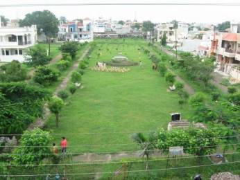 1250 sqft, Plot in Builder Ambikapuri main Airport road, Indore at Rs. 50.0000 Lacs