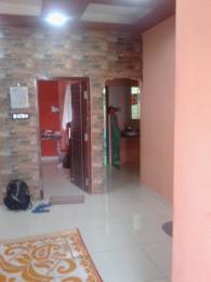 550 sqft, 1 bhk IndependentHouse in Builder Krishna Vihar Airport road, Indore at Rs. 19.0000 Lacs