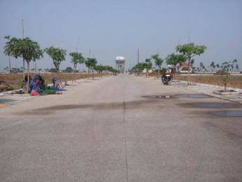 1000 sqft, Plot in Nariman Plot Super Corridor, Indore at Rs. 30.0000 Lacs