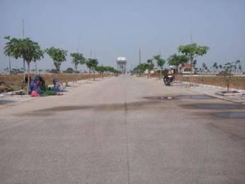 1000 sqft, Plot in Nariman Plot Super Corridor, Indore at Rs. 30.0000 Lacs