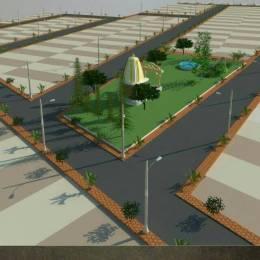 1500 sqft, Plot in Nariman Plot Super Corridor, Indore at Rs. 45.0000 Lacs