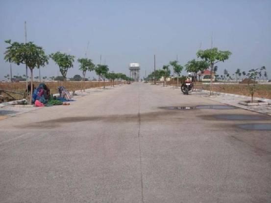 800 sqft, Plot in Builder sanskruti royal city ab by pass Rau, Indore at Rs. 10.8000 Lacs