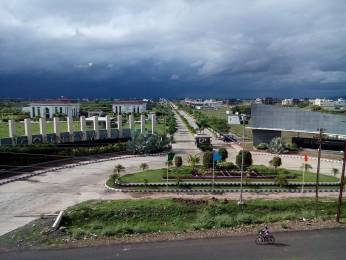 4000 sqft, Plot in Builder county walk vyom realty AB Bypass Road, Indore at Rs. 84.0000 Lacs