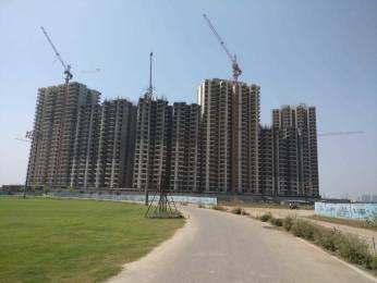 1075 sqft, 2 bhk Apartment in Gaursons India Ltd. Gaur Yamuna City Plots Sector 4, Greater Noida at Rs. 32.9190 Lacs