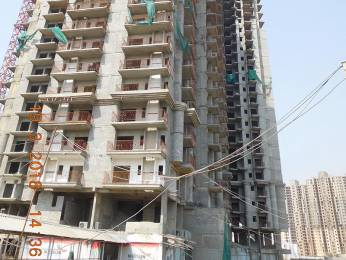 1225 sqft, 3 bhk Apartment in Migsun Wynn ETA 2, Greater Noida at Rs. 24.6116 Lacs