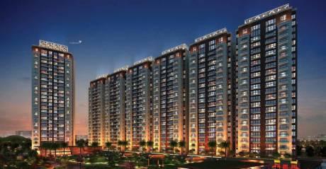 1615 sqft, 3 bhk Apartment in Builder presithum Yamuna Expressway, Greater Noida at Rs. 64.4000 Lacs