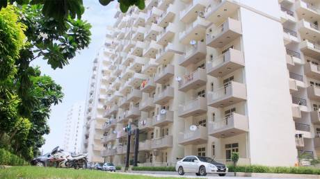 740 sqft, 1 bhk Apartment in K World Estates Builders KW Srishti Raj Nagar Extension, Ghaziabad at Rs. 24.4200 Lacs
