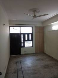 600 sqft, 1 bhk BuilderFloor in Builder Project Preet Vihar, Delhi at Rs. 8500