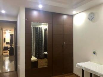 1000 sqft, 2 bhk BuilderFloor in Builder walking from preet vihar Preet Vihar, Delhi at Rs. 13500