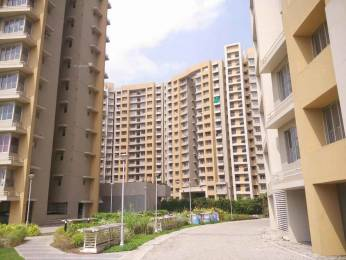 1080 sqft, 2 bhk Apartment in Builder Project Near Vaishno Devi Circle On SG Highway, Ahmedabad at Rs. 12500
