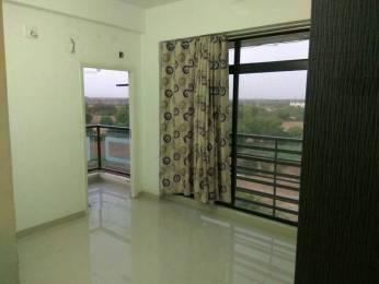 1242 sqft, 2 bhk Apartment in Neelkanth Developers Mumbai Nirmal Signature Chandkheda, Ahmedabad at Rs. 10000