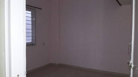 1575 sqft, 3 bhk Apartment in Builder Mahavira Flat Chandkheda, Ahmedabad at Rs. 13000