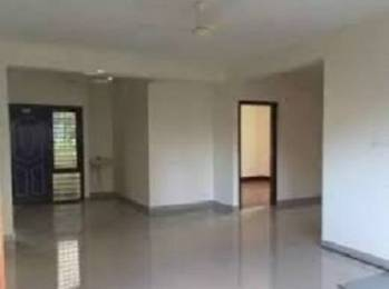 999 sqft, 2 bhk Apartment in Builder Project Neww CG Road, Ahmedabad at Rs. 10000