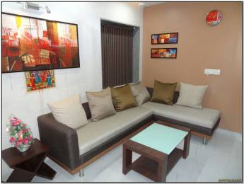 1835 sqft, 3 bhk Apartment in Builder Project New C G Road, Ahmedabad at Rs. 25000