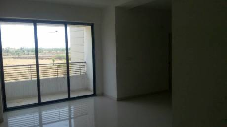 2340 sqft, 3 bhk Apartment in Builder Project Motera, Ahmedabad at Rs. 25000