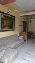1215 sqft, 2 bhk Apartment in Builder Project Motera, Ahmedabad at Rs. 12000