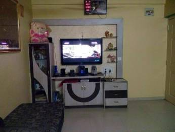 2070 sqft, 3 bhk Apartment in Builder Project New C G Road, Ahmedabad at Rs. 15000