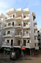 995 sqft, 2 bhk Apartment in Builder The Homes Ayodhya By Pass, Bhopal at Rs. 22.0000 Lacs