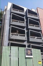 1989 sqft, 3 bhk Apartment in Builder Project Frazer Town, Bangalore at Rs. 2.0885 Cr