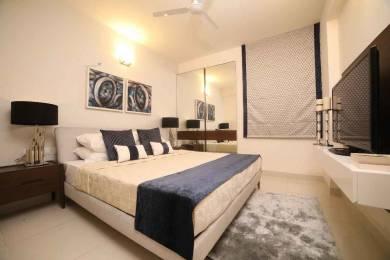 1177 sqft, 2 bhk Apartment in Casagrand Supremus Thalambur, Chennai at Rs. 36.5000 Lacs